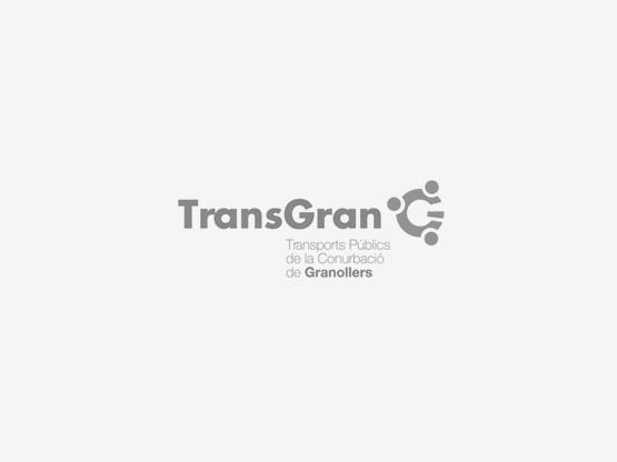 ES SUSPÉN TEMPORALMENT EL PAGAMENT DEL TRANSPORT PÚBLIC